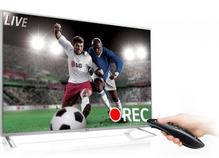 Cho Thuê Tivi 32,42,50,60,70 HD Giá Rẻ Tại Hà Nội