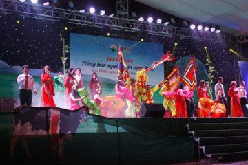 Dịch vụ tổ chức sự kiện tại công ty Minh Vũ Media uy tín, chuyên nghiệp nhất hiện nay.