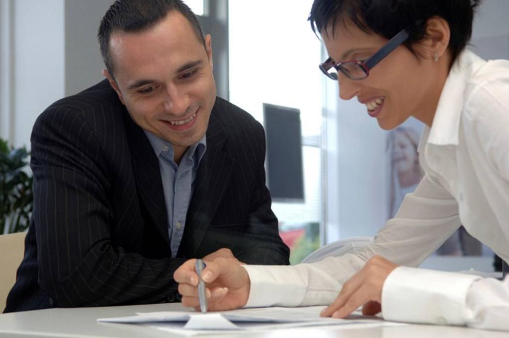 Nắm rõ được tâm lý và yêu cầu của khách hàng là chìa khóa đi đến thành công của các đơn vị tổ chức sự kiện