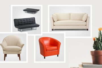 Minh Vũ Media đơn vị chuyên dịch vụ cho thuê bàn ghế sofa uy tín nhất Hà Nội hiện nay