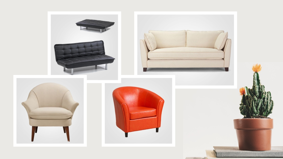 Kết quả hình ảnh cho cho thuê bàn ghế sofa