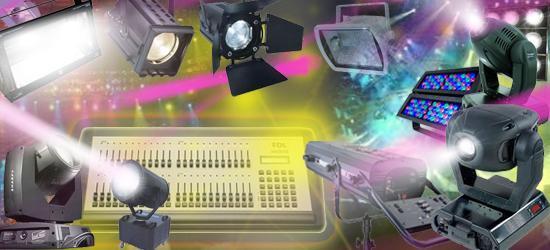 Là đơn vị chuyên cung cấp âm thanh, ánh sáng tại Bắc Ninh